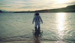 250px-The-impossible-astronaut