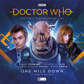 Doctor Who- One Mile Down