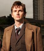 Main - Décimo Doctor