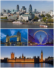 250px-London collage