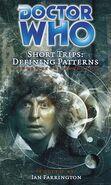 287px-Defining patterns