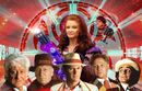 Doctor Who - Dimensions In Time SPLICE