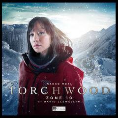 Torchwood2.02zone10cover image large