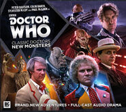 20150627084735classic doctors new monsters slipcase cover large