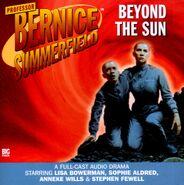 BF Beyond the Sun
