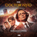 Bfpdwcd244 warlocks cross cd dps1 cover