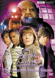 Kinopoisk.ru-The-Sarah-Jane-Adventures-1333865