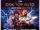 Доктор Кто и Железный легион (аудио история)