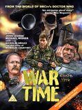 Dvd-wartime