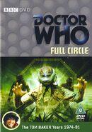 Full circle uk dvd