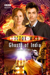 Ghosts-of-india