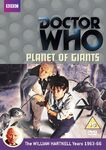 Dvd-planet-of-the-giants