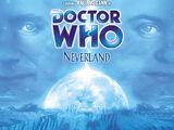 Неверленд (аудио история)