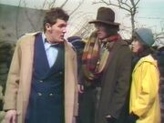 Doctor Who - -12x11- - Genesis of the Daleks.avi 000550517