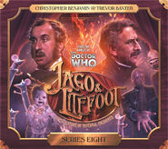 Jago-and-Litefoot-series-8
