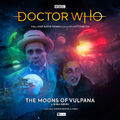 251. Doctor Who- The Moons of Vulpana