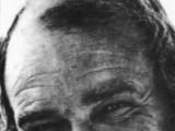 Джон Люкаротти