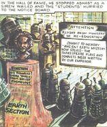 City of the Daleks 6