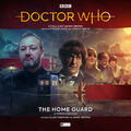 Doctor Who- The Home Guard