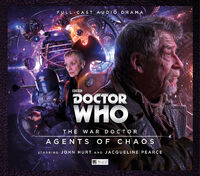 Bfpdwwar03 wd3 agents of chaos slipcase image large