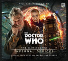 The war doctor id image large