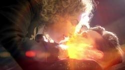 LKH - River besa al Doctor