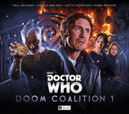 Doomcoalitionhighres cover large