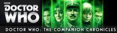 The Companion Chronicles