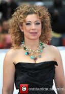 Alex-kingston 3359418