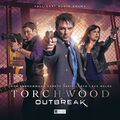 Torchwood outbreak cover large