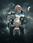 DOCTOR-WHO-WILLIAM-HARTNELL-DALEKS-MASTER-PLAN-MAVIC-CHEN