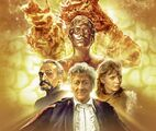 Doctor who the claws of axos dvd cover by dwboy16-d5e7pej (1)