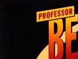 Танец мёртвых