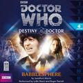 Dwdotd04 babblesphere 1417 cover large