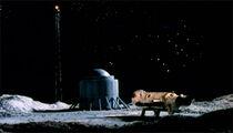 Frontierinspace8