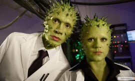 Kinopoisk.ru-Doctor-Who-1158291