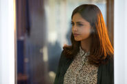 Doctor-who-season-7-clara-oswald