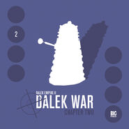 De202 dalekwarchapter2 1417 cover large