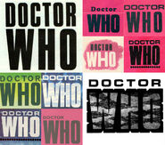 TVC First Doctor
