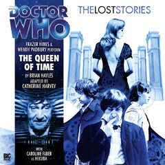 Dwls402 thequeenoftime 1417 cover large