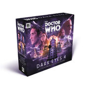 Bfpdwcdmg38 slipcase 3d cover large