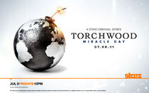 Torchwood keyart 1920x1200