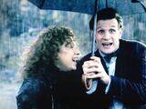 Боги дождя (ТВ история)