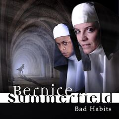Badhabits