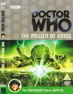 Bbcdvd-thePower of kroll