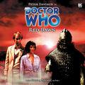 Red Dawn covr