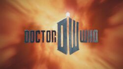 1000px-Doctor-who-logo-eleven