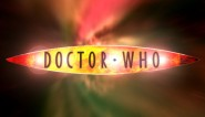 185px-Doctor-who-logo-ten