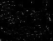 Logo SJA portada