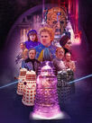 Revelation-of-the-daleks-dvd-art